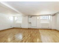 STUDIO WAREHOUSE CONVERSIONS ALWAYS AVAILABLE IN DALSTON £300 PER WEEK WOW EXPOSED BRICK