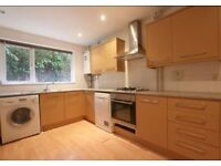 Stunning and Spacious 4 Bedroom terraced house with rear Garden available in Westferry Road, London