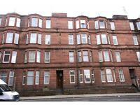 ***TRADITIONAL GROUND FLOOR APARTMENT***