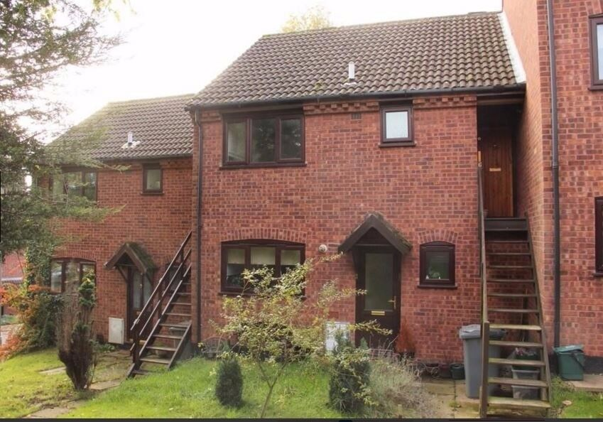 One Bedroom Flat to Rent - Brundall