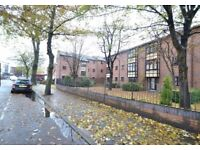 Chorlton Centre One Bed Flat with Private Parking for Rent (Available 1st Nov)