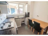 Double Room in Unique 3 Bed Shared Accommodation £70pppw