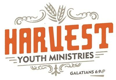 Harvest Youth Ministries