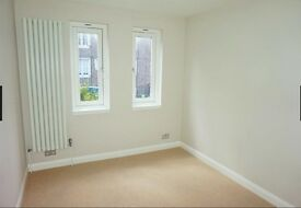 Large double bedroom to rent in newly refurbished apartment Kilburn park / Maida Vale NW6