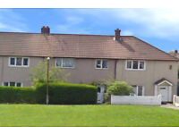 4/5 Bed House, St Helens, No Tenancy Deposit required, Housing Benefit Claimants Accepted.