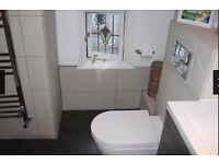 URGENT BUDDY NEEDED - Double room Whiteladies £525pcm