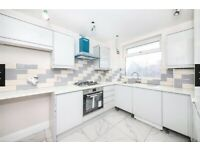MODERN 1 BED IN BRIXTON - ONLY £1,200 PER MONTH!!!