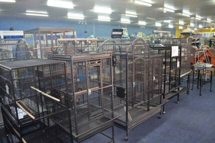 Pet Shop in Tamworth West Tamworth Tamworth City Preview
