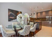 Central London (Soho) 3 bedroom for Shortlet - Location central, comfortable, designer, good price