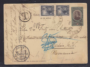 STAMP COLLECTIONS AND COVERS (STAMPS ON ENVELOPES) WANTED TO BUY Ottawa Ottawa / Gatineau Area image 3