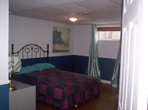 Location chambres et colocs dans sherbrooke immobilier for Chambre a louer sherbrooke