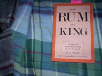 WHEN RUM WAS KING