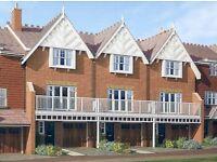 4 bedroom house in Folly Hill Gardens, Maidenhead, Berkshire, SL6