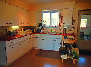 VAL MARIE, SK: 2-BDRM HOUSE w. 2 BLDGS on 1-ACRE OF LAND Regina Regina Area image 4