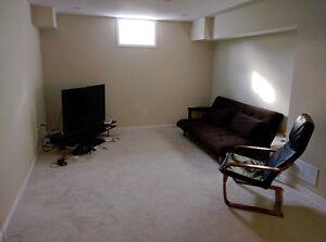 Kanata/Stittsville House for rent