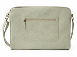 Golla Laptop Bags - High End Models Liquidation New for MacBooks