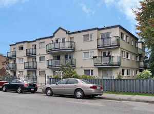 Investment Condo with Massive Private Patio - 33 N TEMPLETON DR