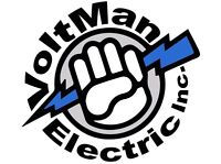 Master  Electrician ... Need one ?