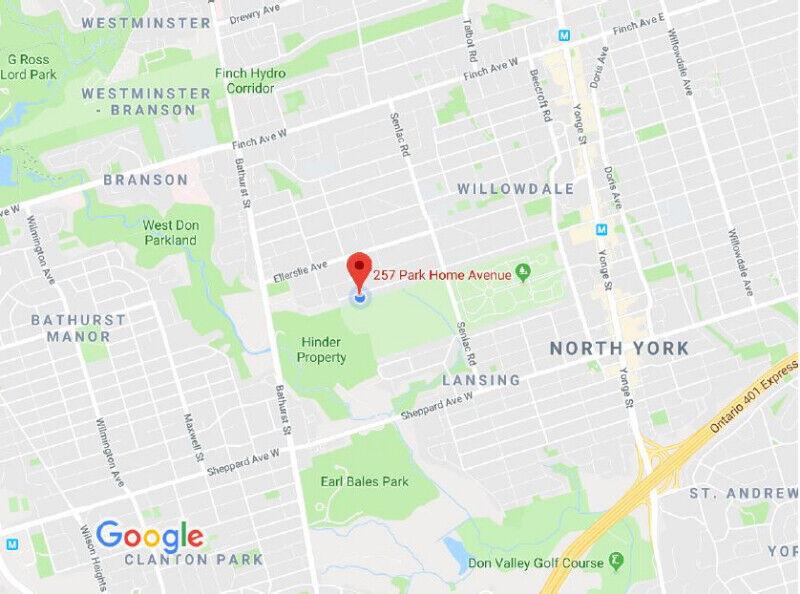 Huge Garage Sale North York Garage Sales City Of Toronto Kijiji
