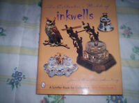 INKWELLS Price Guide