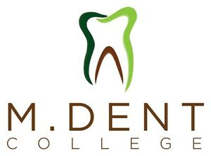 Online Dental Office Administration & Reception Course