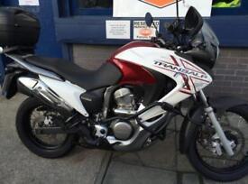 Honda XL700 TRANSALP, 150 used bikes in stock, WE BUY BIKES UPTO 15 YEARS OLD