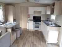 Sited static caravan for sale, fantastic value! Shanklin, Isle of Wight