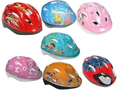 Disney Kinder Schutzhelm Kinderhelm Kinderfahrradhelm Fahrrad Helm Cars Princess