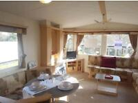 Static Caravan For Sale In Shanklin, Isle of Wight