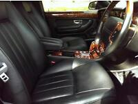 Bentley Arnage 6.8 ( 450bhp ) Auto RL 2005 VAT QUALIFYING