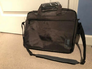Brand new Brinch laptop bag fits 13""