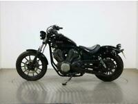 2015 15 YAMAHA XV950 - BUY ONLINE 24 HOURS A DAY