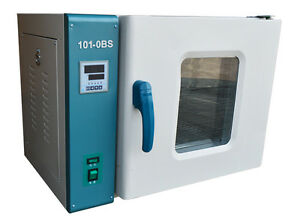 Lab Horizontal Constant Temperature Drying Oven #160460