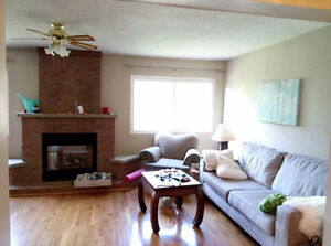 Two rooms near UTM/South Common Centre (female) available Jan1st London Ontario image 4