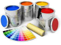 $$$$ FAST, RELIABLE, QUALITY PAINTING SERVICES $$$$