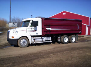 Grain Truck Find Farming Equipment Tractors Plows And More In