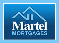 We're Hiring! Mortgage Brokers and Mortgage Agents