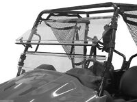 NEW Kolpin Honda Big Red MUV Full Tilt UTV Windshield 09-13