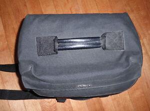 Original Nikon Camera Bag Gatineau Ottawa / Gatineau Area image 9