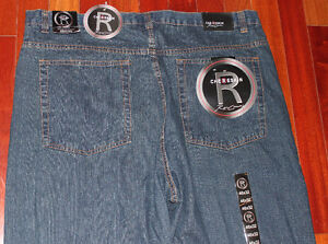 MENS JEANS NEW WITH TAGS