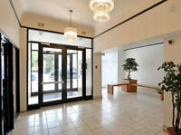 DOWNTOWN STUDIO FULLY FURNISHED Close to Everything - AVAILABLE-
