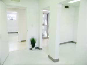 🏢 lease buy or rent commercial office space in toronto gta