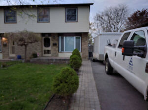 Great Family Home - 2 Storey Semi