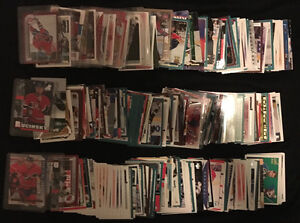 250+ Hockey Cards & Collector's Tin Oakville / Halton Region Toronto (GTA) image 2