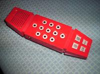 MERLIN handheld vintage electronic game