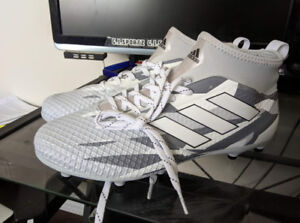 Adidas Ace 17.3 Cleats