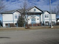 COUNTRY HILLS PLAY WAY DAYCARE NOW ACCEPTING REGISTRATIONS!