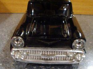 1957 Chevy Remote Control Toy Car