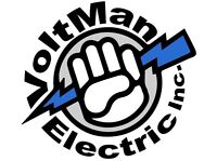 MASTER ELECTRICIAN ... Need one ??
