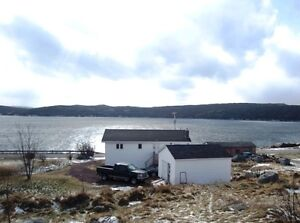 106A George Pierceys Lane in Hearts Content - MLS 1130576 St. John's Newfoundland image 2